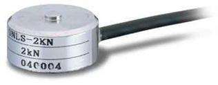 測力傳感器UNLS