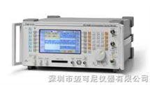 Aeroflex 2945B/2948B通信综合测试仪