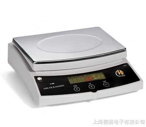 HZH-A电子计重秤,上海电子秤,工业电子秤,电子称