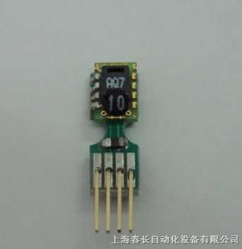 温湿度传感器CHT10