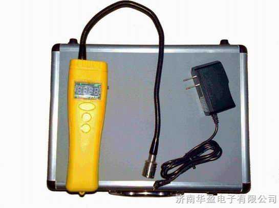 便携式酒精检测仪/便携式酒精泄漏检测仪/便携式酒精浓度检测仪