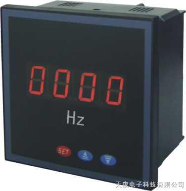 NTS-213-NTS-213 单相电压电流表