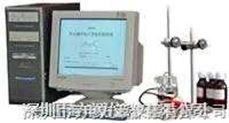 库化法测厚仪,电脑智能测厚仪