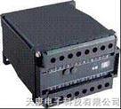 GAVJ-061單相交流電壓變送器