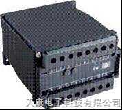 GAVJ-061-GAVJ单相交流电压变送器