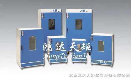 鸿达出售二氧化碳检测试验箱