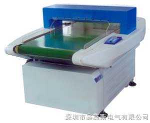超强感应验针机LY-630C/B