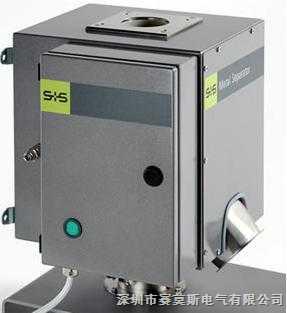 金属分离器RC30-250