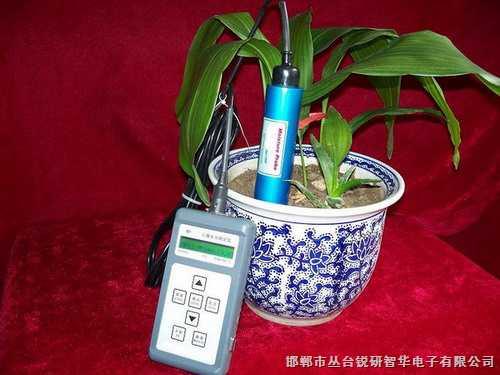MP-508-MP-508土壤水分测试仪