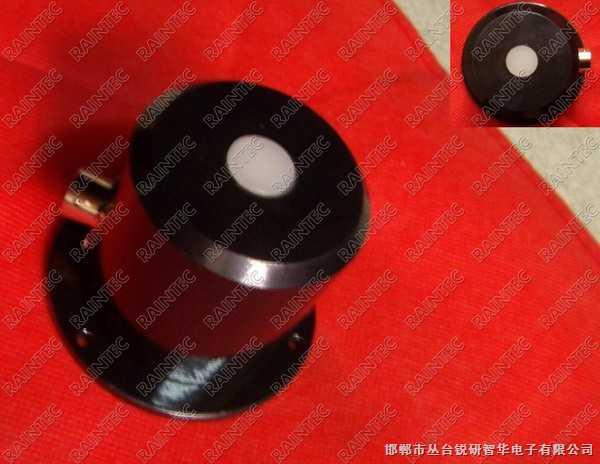 RY-G/W-光照度变送器