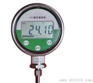 数显型温度表