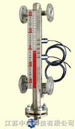 锅炉磁力远传水位仪
