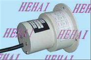 HJW系列角位移傳感器