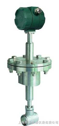 LUGB/C-插入式自来水流量计