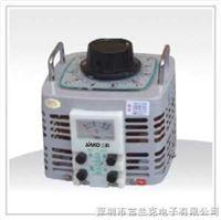 TD(S)GC2, 系列调压器