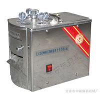 衢州小型中藥電動切片機設備