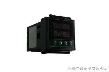 chb401-ch401数显智能温控仪-常州贝莱德电子有限
