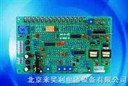 KTY199工业电炉恒压恒流型可控硅触发板