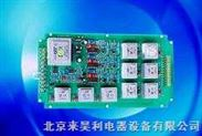 BHC6M-1三相通用型可控硅触发板