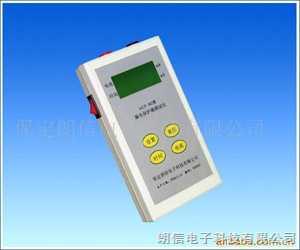 最新LCT-GX2漏电保护器测试仪