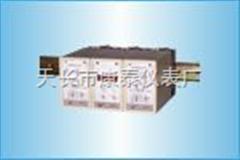 SWP201TR/SWP-202TR热电阻温度变送器模块