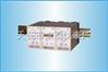 熱電阻溫度變送器模塊