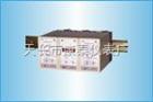 热电偶温度变送器模块