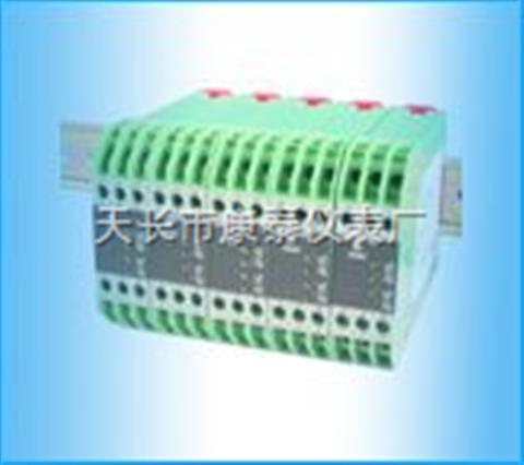 智能热电偶温度变送器
