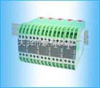 SWP8083智能热电阻温度变送器