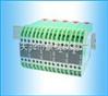 智能热电阻温度变送器