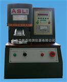 AS-BS纸箱破裂强度试验机