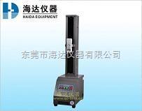 HD-613A-微電腦拉力試驗機