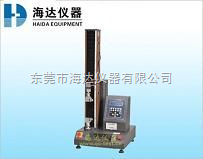 HD-605-HD-605附着力测试仪