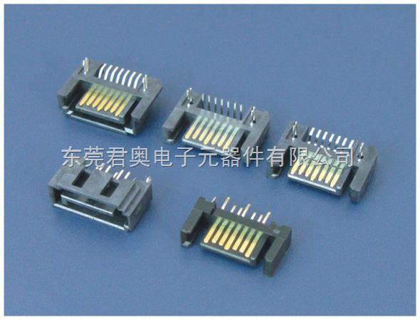 廠家直銷電源連接器、電動車連接器、汽車連接器