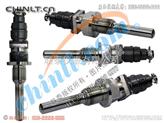 WZP2-269 雙支鉑熱電阻