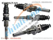 WZC2-269 双支铜热电阻