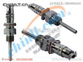 WZP2-270 雙支鉑熱電阻