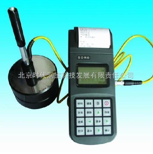 THI90-便携式硬度仪