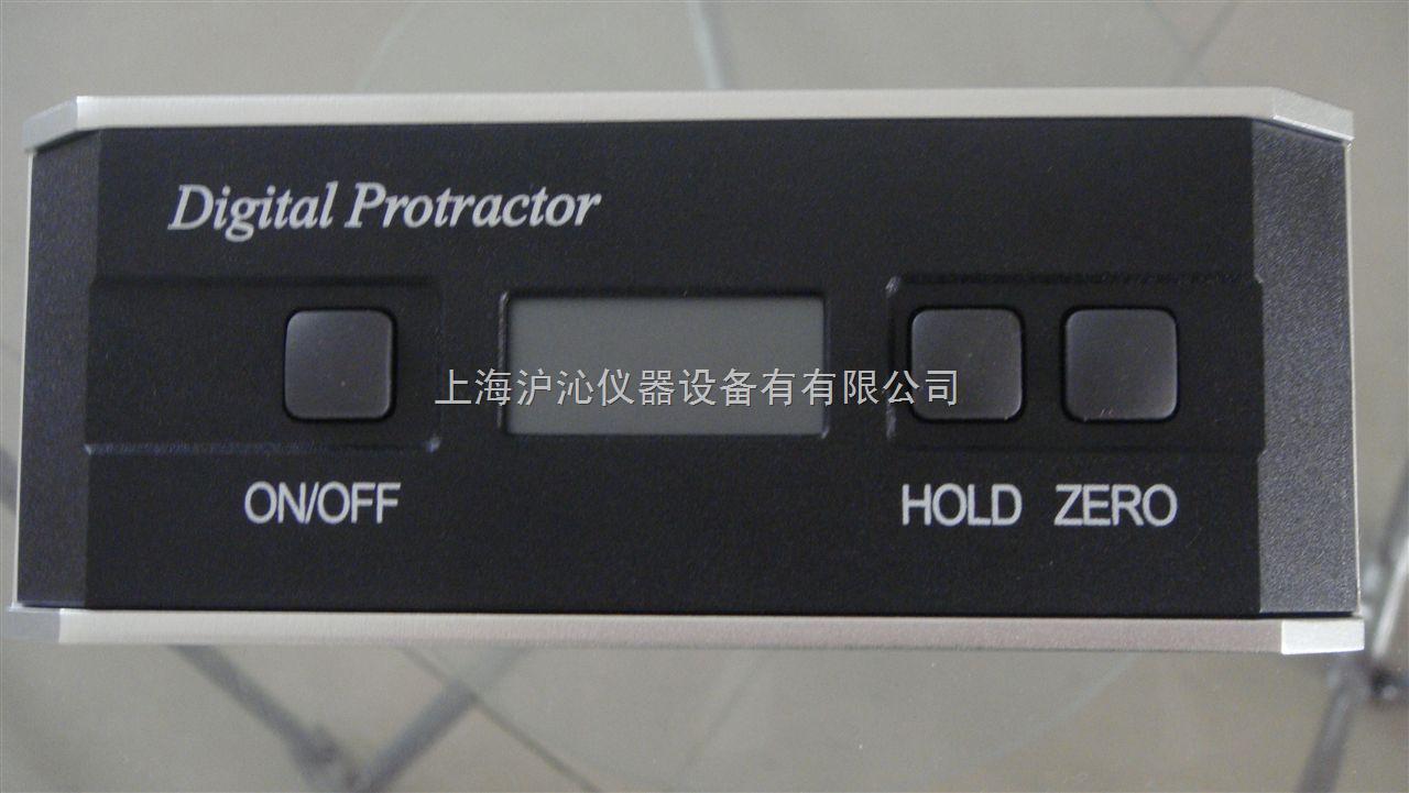 DP-360AM-電子傾角儀|數顯角度尺|傾角測量儀|底部帶磁寬量面傾角儀DP-360AM