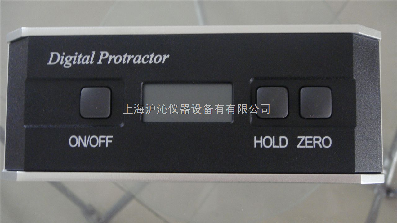 DP-360AM-电子倾角仪|数显角度尺|倾角测量仪|底部带磁宽量面倾角仪DP-360AM