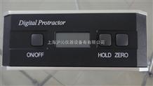 电子倾角仪|数字角度仪|倾角测量仪|底部V型槽带磁倾角仪DP-360VM