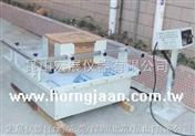 产品包装运输振动测试机