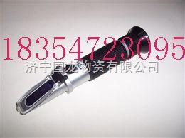 糖度折光仪 蜂蜜折光仪 HB糖度仪  测糖仪