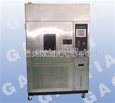 GT-NH氙灯耐候老化试验箱