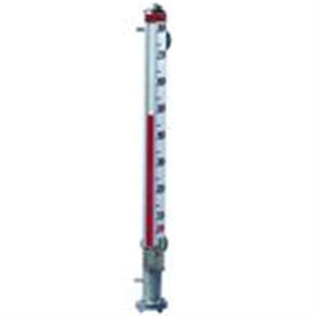 侧装式低温防霜型液位计