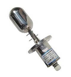 抗高温高压浮球液位控制器