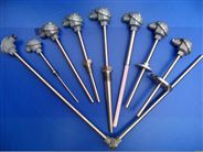工業裝配式熱電偶