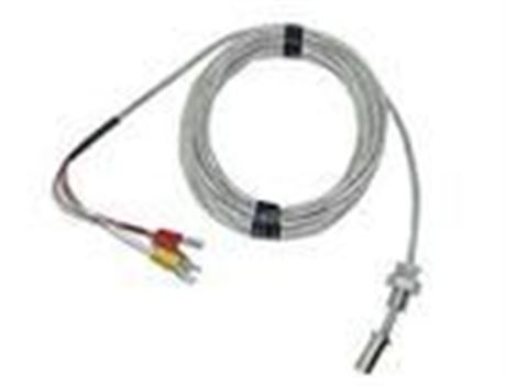 艺献压簧式固定热电偶价格