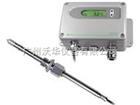 EE35工业露点变送器