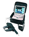 雷達生命探測儀 型號:FZH-DKL